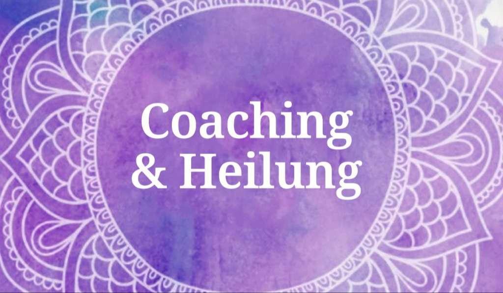 Coaching & Heilbehandlungen bei Honey Paradise Dresden